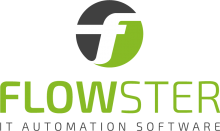 FLOWSTER_Solutions_Logo_Full_Top_RGB