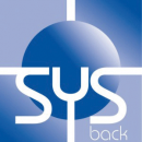 Sysback_Logo