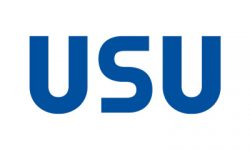 usu-logo_2016