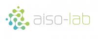 asio-lab