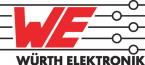 würth_elektronik