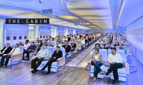 TheAircraft_TheCabin_1