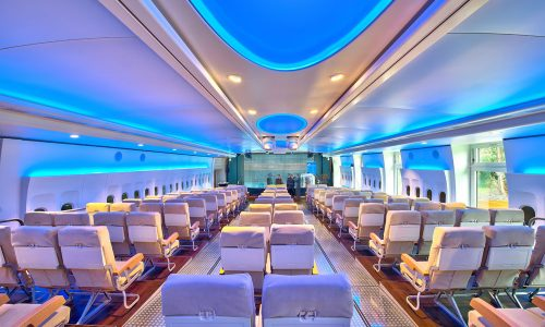 TheAircraft_TheCabin_2