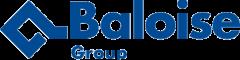 Logo_Baloise_Group